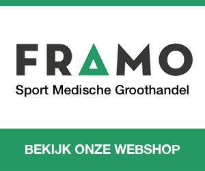 Zwaluwstaartjes besteld u voordelig en snel op www.framo.nl